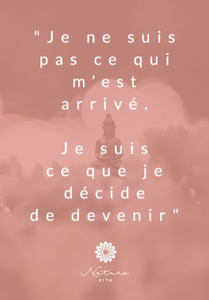 citation naturovite