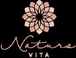 logo naturovita