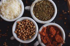 ayuverda, medecine traditionnelle