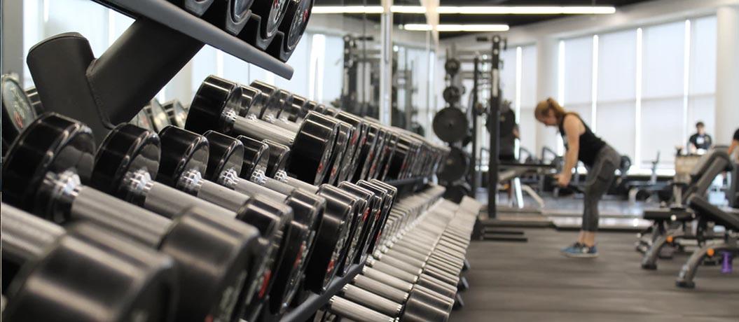 faire du fitness, une bonne solution bien etre