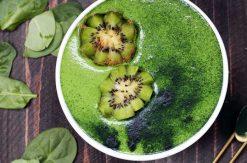 consommer plus de kiwi bon pour la santé