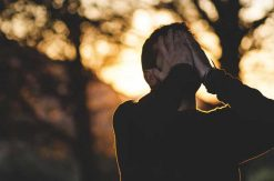 3 astuces pour lutter contre le stress