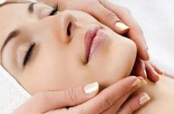 massage japonais kibido anti-age