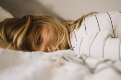 améliorer sommeil naturellement