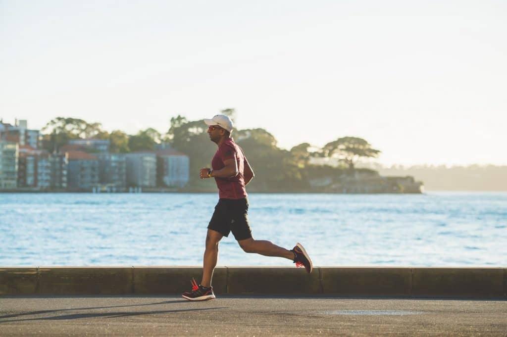 sport pour lutter contre le diabete